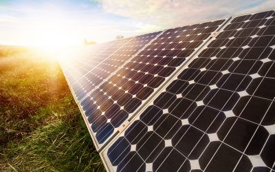 placas solares impuesto al sol