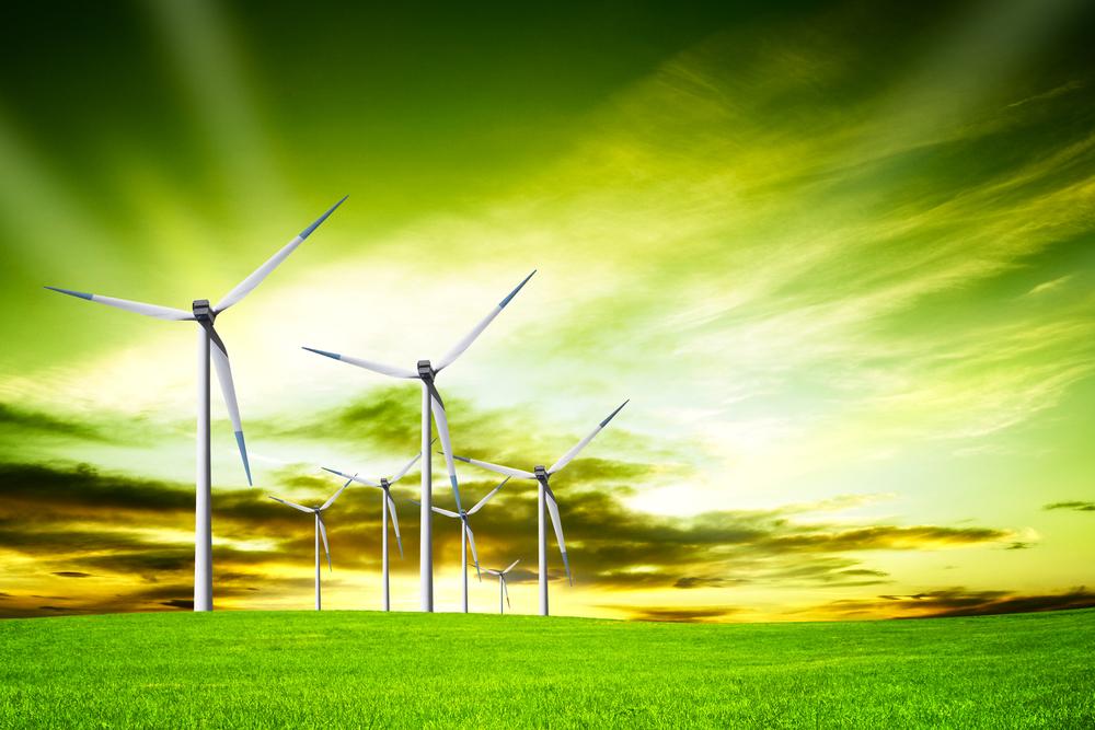 Energía verde: ¿cómo se certifica?