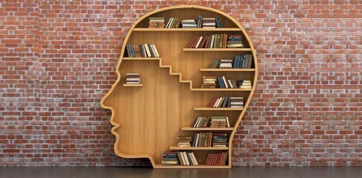 libros sobre energía y sostenibilidad
