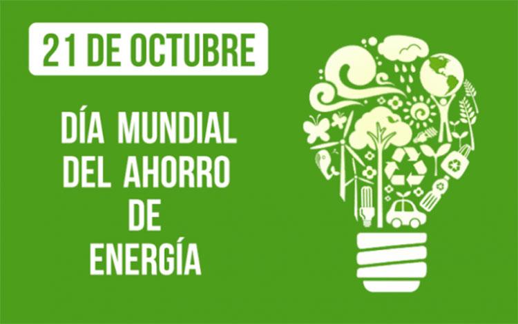Día Mundial del Ahorro de Energía: 10 consejos para ahorrar en la oficina