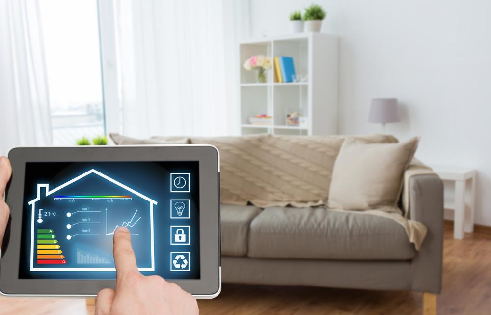 ¿Cuánta atención le prestas a tu consumo de energía?