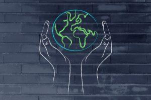 Factura digital ayuda a salvar el planeta