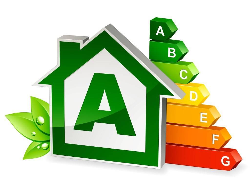 Todo lo que necesitas saber sobre la Certificación Energética