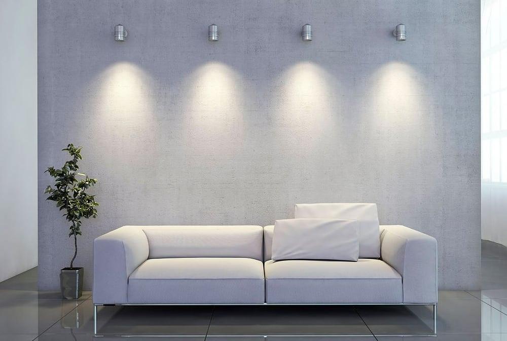 Guía para diseñar la iluminación de casa
