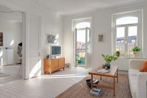 Guía práctica para diseñar la iluminación de casa