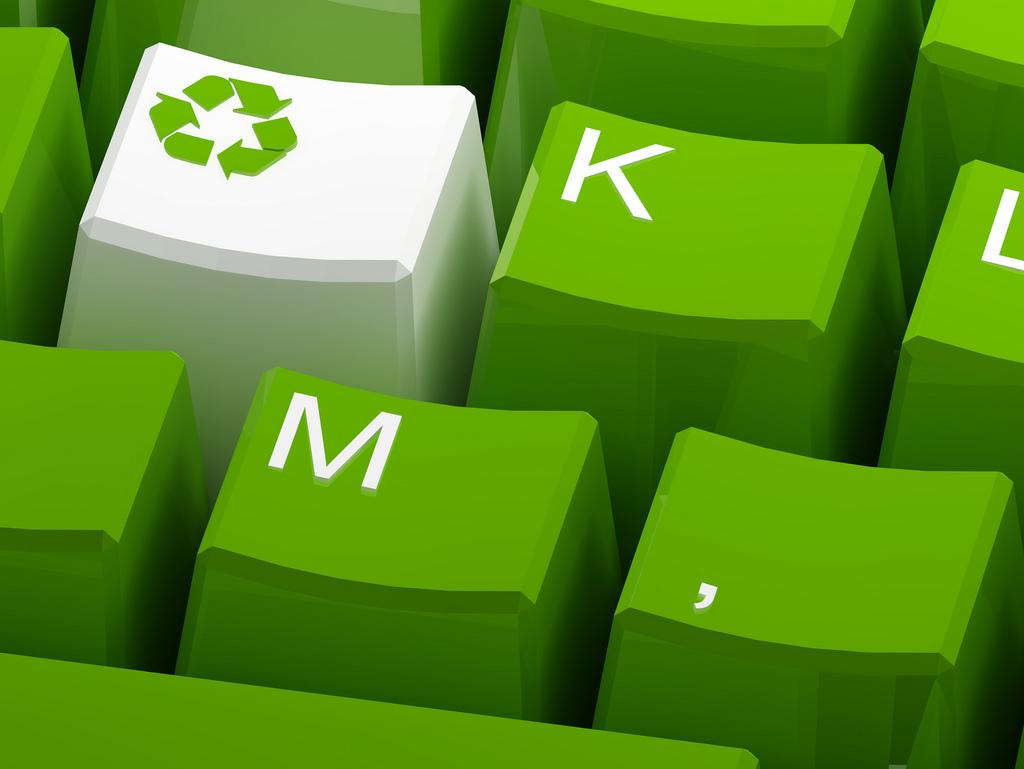 Ahorro de energía en la Pyme