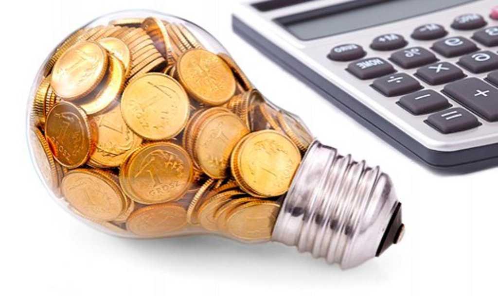 Calculadora del Ahorro - Escandinava de Electricidad