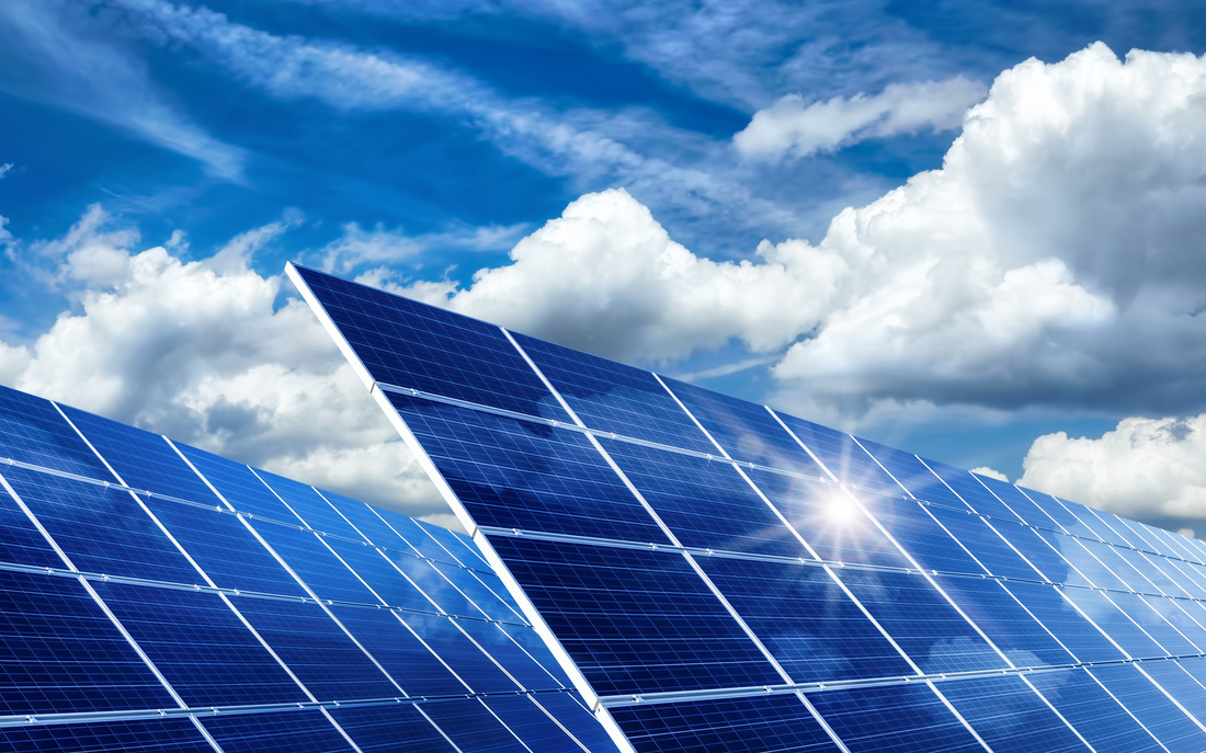 Impuesto al sol: crónica de una muerte anunciada