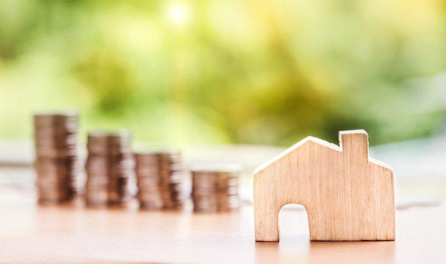 ahorro en factura de luz hogar