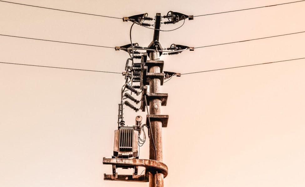 distribuidoras eléctricas cables