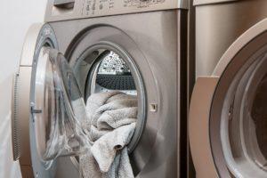 eficiencia energetica de la lavadora