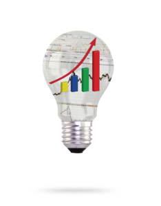 mercado eléctrico tarifa variable
