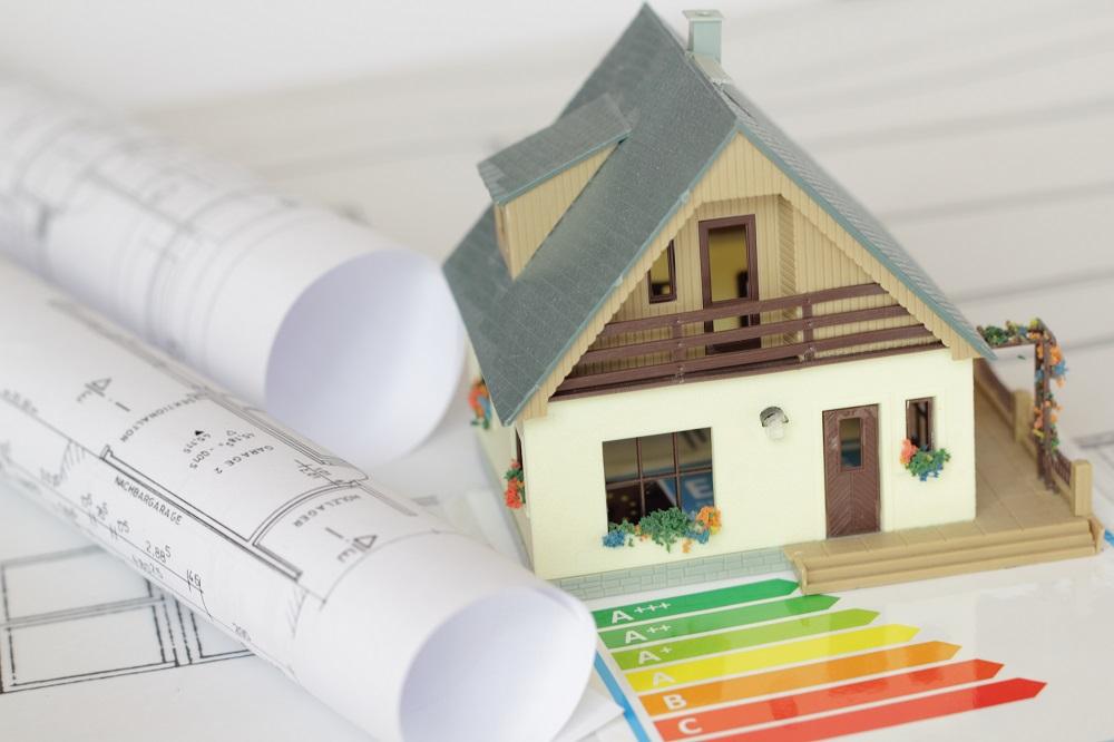 la casa pasiva o passivhaus ahorra energia