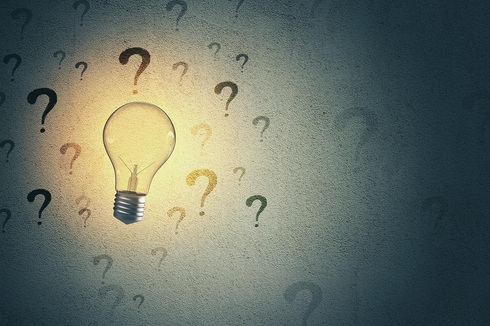 respondemos a tus dudas sobre el suministro de luz