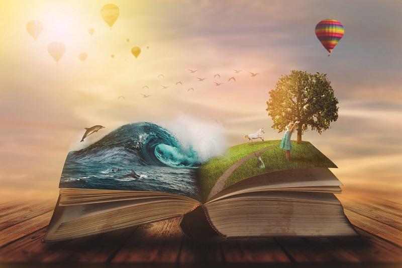 libros sobre sostenibilidad y energía