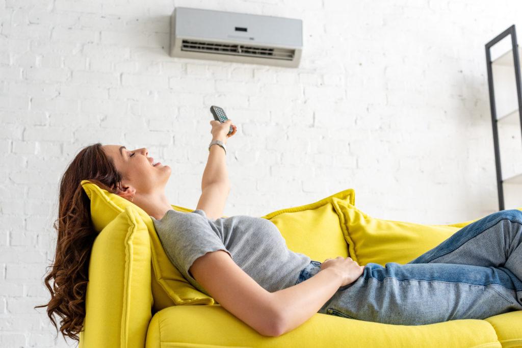 aire acondicionado eficiencia energética 2