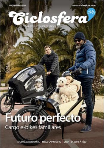 portada ciclosfera 34