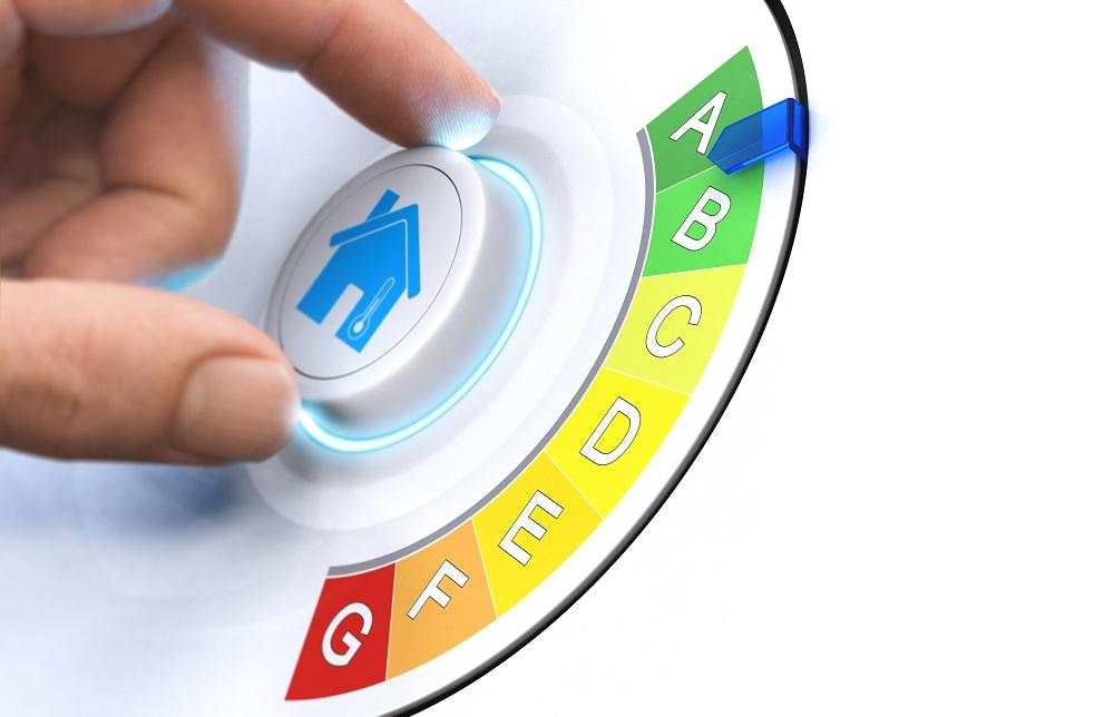 practicar la eficiencia energética es rentable