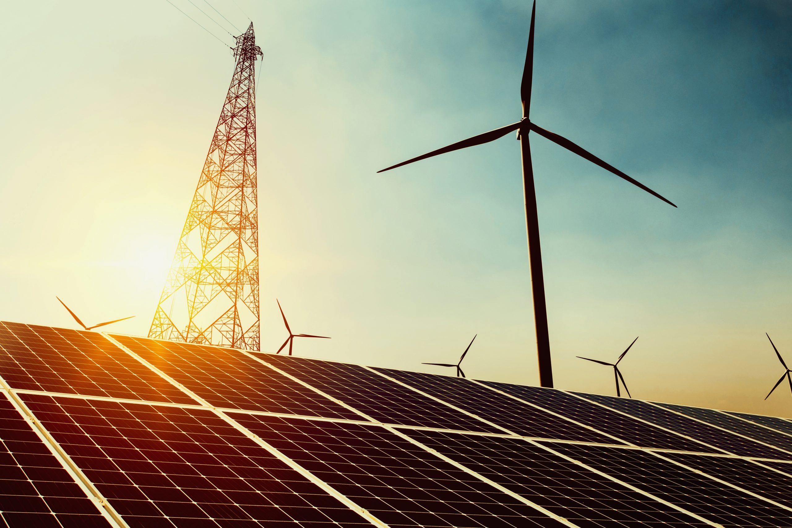 nuevos peajes eléctricos 2021