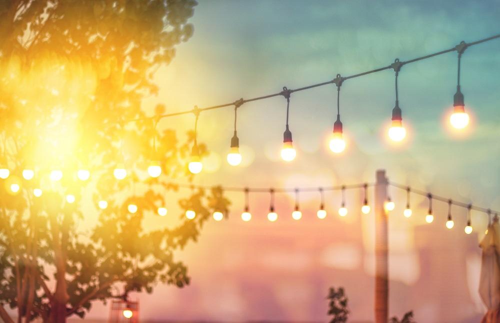 el IVA de la luz baja al 10% hasta final de año