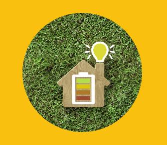 Test Sabes cómo ahorrar energía en casa