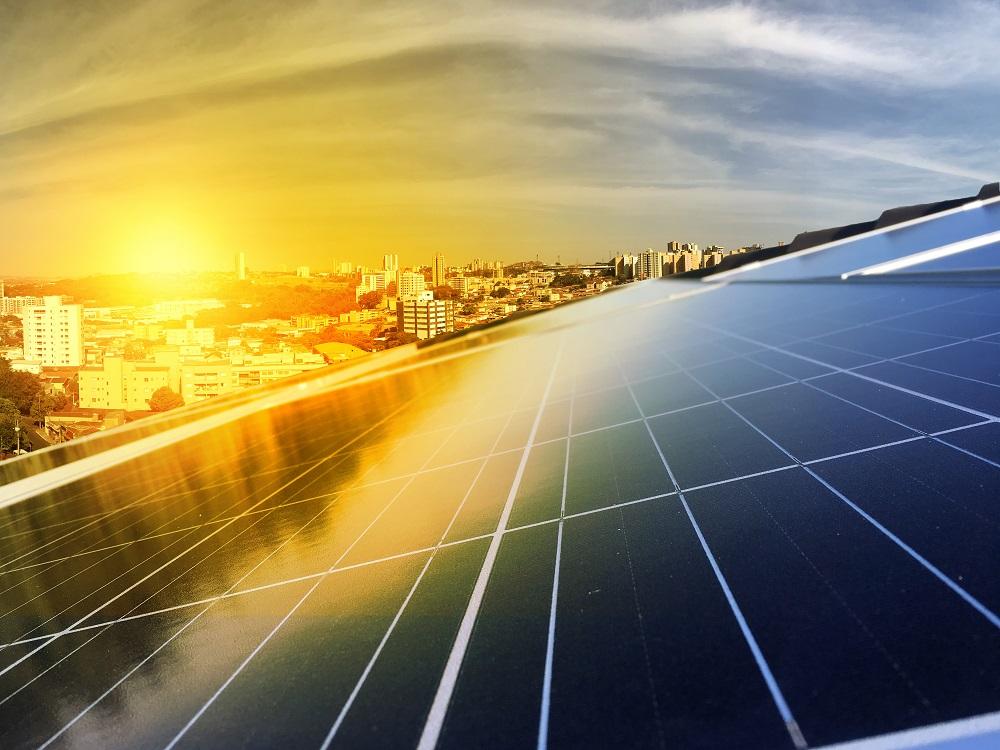 10 benefits of renewable energy